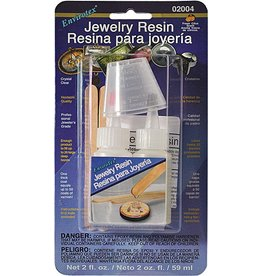 ETI, Inc Envirotex Jewelry Kit 2oz