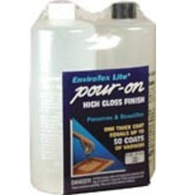 ETI Envirotex Lite 64oz Kit