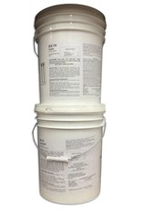 ETI EX-74 10 Gallon Kit