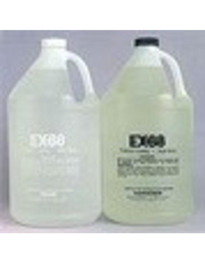 ETI EX-88 2 Gallon Kit