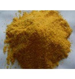 Ferric Chloride  FeCl3 1lb