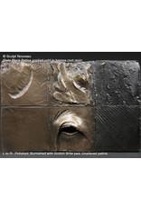 Sculpt Nouveau Traditional Slate Black Patina 32oz