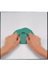 Amaco, Inc. Flexible 6'' Polyblade