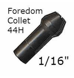 Foredom Foredom Collet 1/16in 441 for 44HT