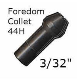 Foredom Foredom Collet 3/32in 442 for 44HT