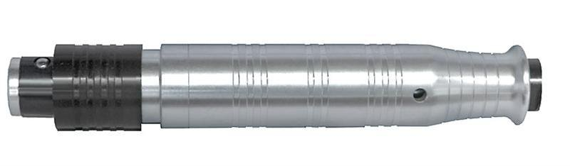 Foredom Handpiece #44HT