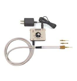 Foredom Foredom Mini Waxer Kit WC-1