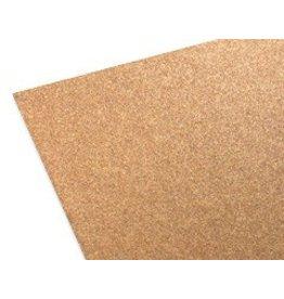 Garnet Paper 120 Grit
