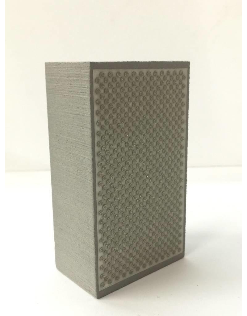 Genesis Handpad 120 Grit