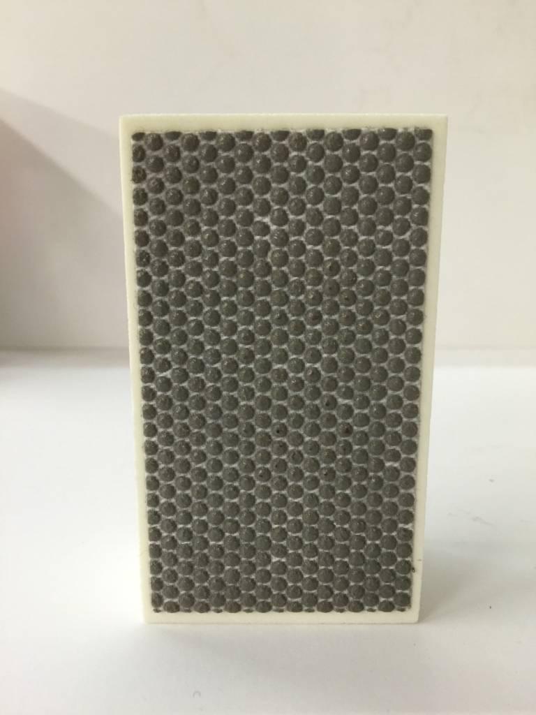 Genesis Handpad 3500 Grit