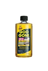 Goo Gone 8oz