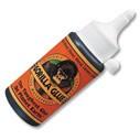 Gorilla Glue 4oz