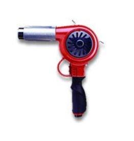 Heavy Duty Heat Gun