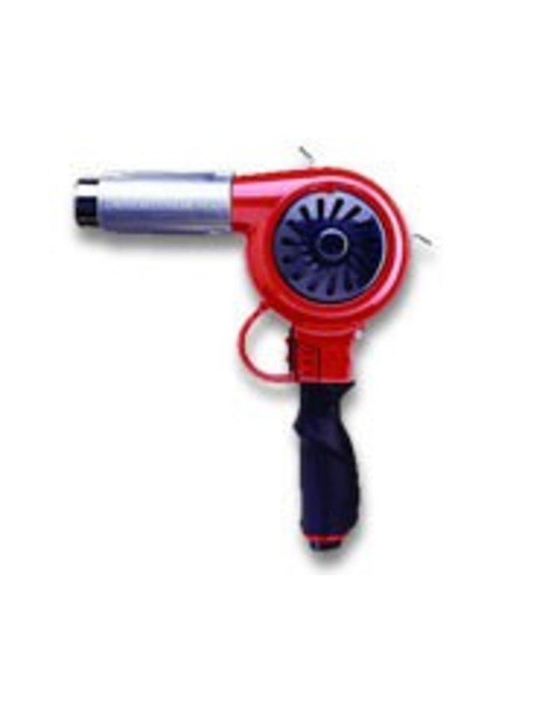 FURNO #700/750 Heat Gun Variable Temp