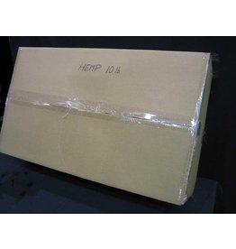 Polytek Development Hemp 10lb Box