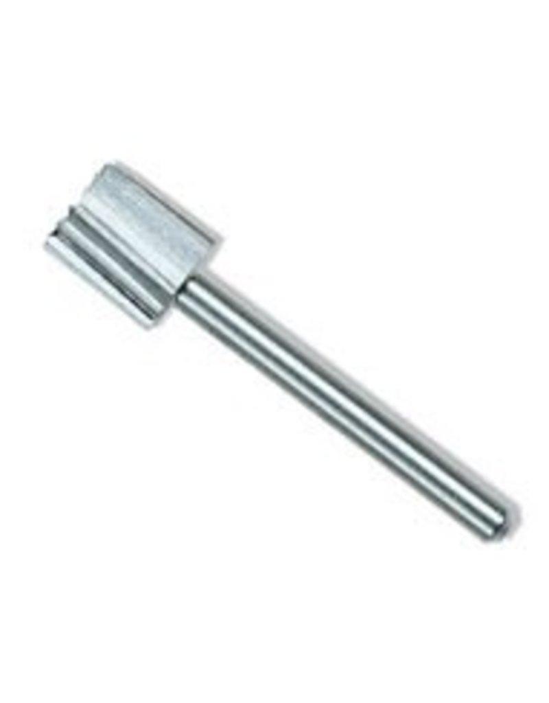 Dremel High Speed Cutter #115 (2-Pack)