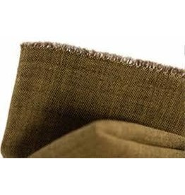 Sepp Leaf Horsehair Cloth 10''x5''