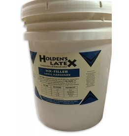 Holden's Latex HX-64 Filler 5 Gallon Special Order
