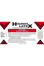 Holden's Latex Latex HX-80 5 Gallon