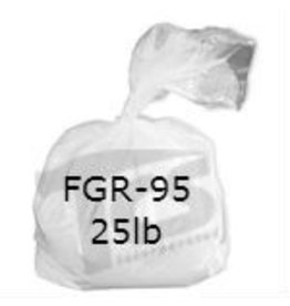 USG Hydrocal FGR-95 25lb Box