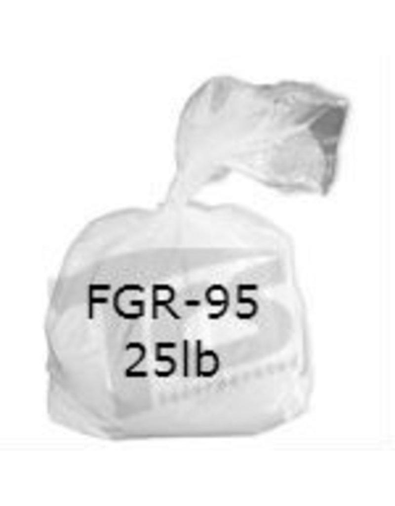 USG Hydrocal FGR-95 25lb Box