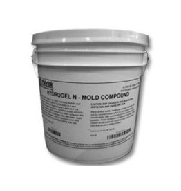 Polytek Hydrogel Gallon Special Order