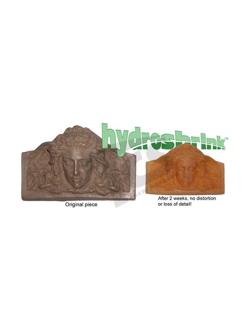 Hydroshrink 400 1 Gallon Kit