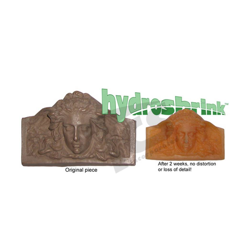 Hydroshrink 400 1 Quart Kit