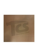 Amaco Impression Mesh 16''x20'' 3 Sheets Wireform