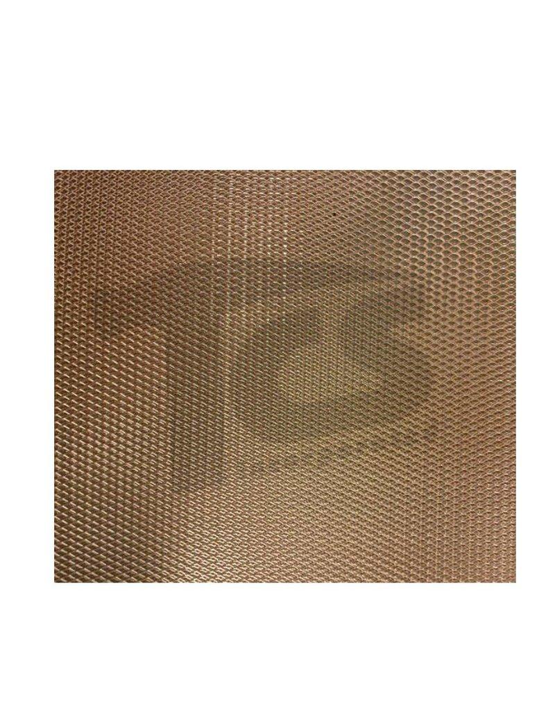 Amaco, Inc. Impression Mesh 16''x20'' 3 Sheets Wireform