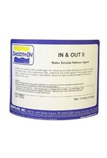 Smooth-On In & Out II 8oz