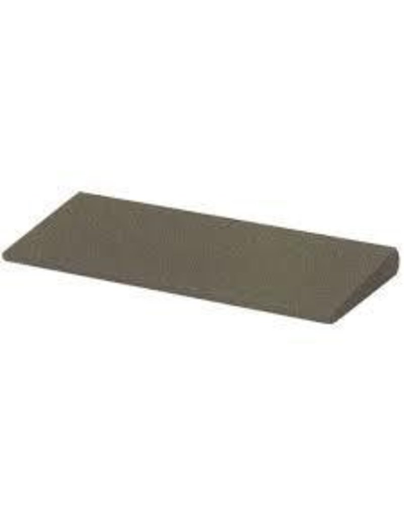 India Slipstone Coarse Sharpening