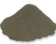 Iron Powder #1000 1lb