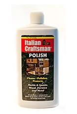 Italian Craftsman Polish