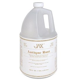 Jax Chemical Company Jax Antique Rust Gallon