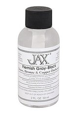 Jax Chemical Company Jax Flemish Grey 2oz