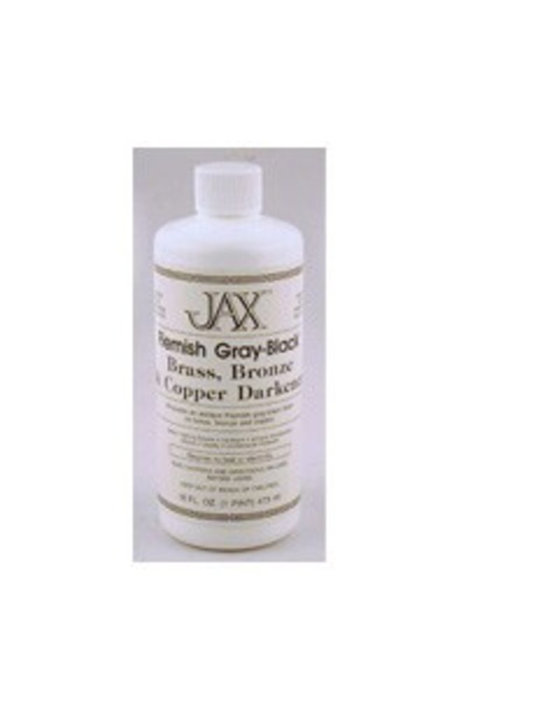 Jax Chemical Company Jax Flemish Grey Pint