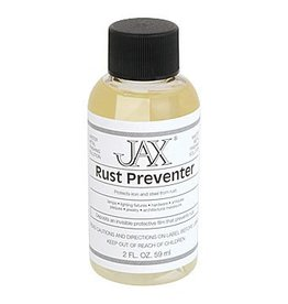 Jax Chemical Company Jax Rust Preventer 2oz