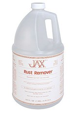 Jax Chemical Company Jax Rust Remover Gallon