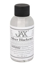 Jax Chemical Company Jax Silver Blackener 2oz
