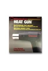 Light Duty Heat Gun