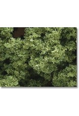Woodland Scenics Light Green Clump Foliage Bag