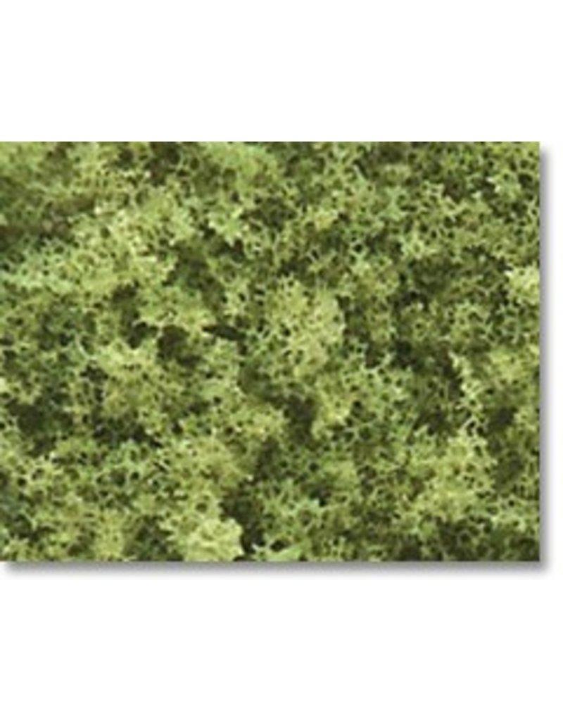 Woodland Scenics Light Green Coarse Turf Bag