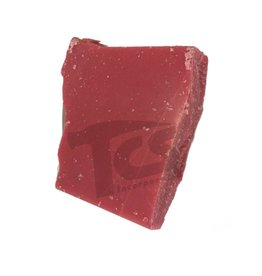 Paramelt Light Red Casting Wax (1364B) 1lb