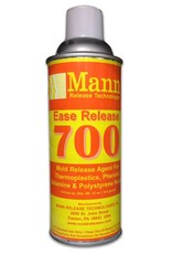 Smooth-On Mann Release 700 12oz Spray Can