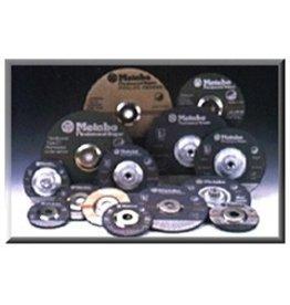 Metabo Metabo Aluminum Oxide Cut-off Wheel 4 1/2in