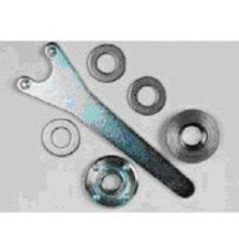 Metabo Metabo Diamond Wheel Adaptor for 01005A