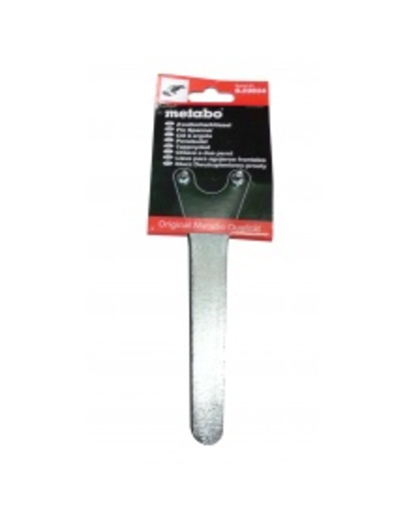 Metabo Metabo Spanner Wrench