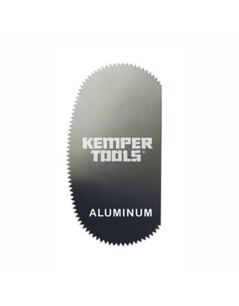 Kemper Metal Scraper #SA10