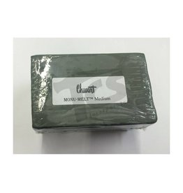 Chavant Chavant Monu-Melt Medium 2lb